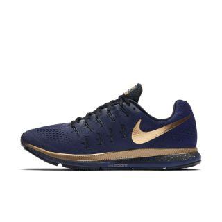 Ανδρικό παπούτσι για τρέξιμο Nike Air Zoom