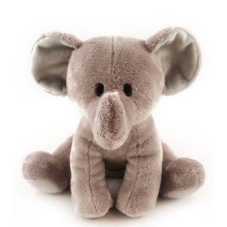 R&R Games Hide & Seek Safari JR.   Elephant