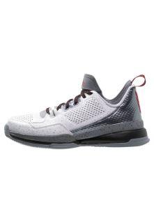Cheap Men's Indoor Sports Shoes  Sale on ZALANDO UK