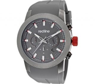 Mens Red Line 10017 GM 014