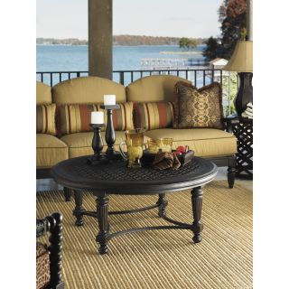 Kingstown Sedona Coffee Table by Tommy Bahama Outdoor