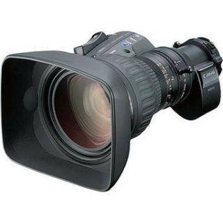 """Canon HJ22ex7.6B ITS ME 22x 2/3"""" Motor HJ22EX7.6B ITS ME"""