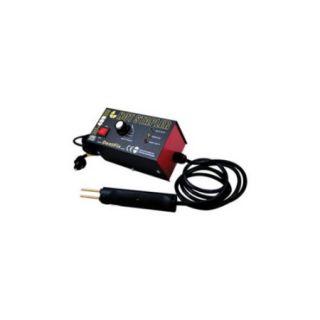 Dent Fix Equipment DF 400BR Hot Stapler