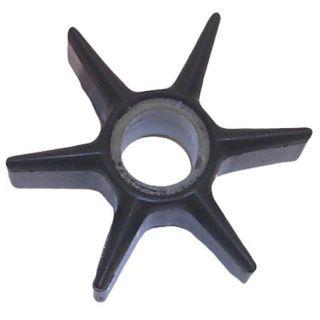 Sierra Impeller For Chrysler Force/Honda/Mercury Marine Sierra Part #18 3056