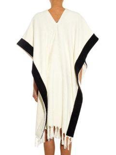 Lisa Marie Fernandez  Womenswear  Shop Online at US