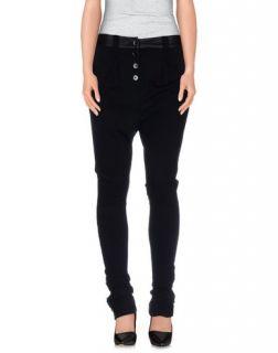 Liu •Jo Jeans Casual Pants   Women Liu •Jo Jeans Casual Pants   36730744