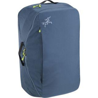 Arc'teryx Covert Case C/O Bag   2441cu in