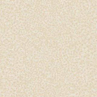 56 sq. ft. Electra Peach Sparkle Texture Wallpaper 438 86464