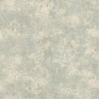Brewster 8 in. W x 10 in. H Marble Texture Wallpaper Sample GK81104SAM