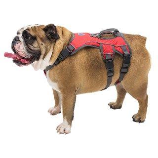 Mega Pet Dog Harness 114JF 89