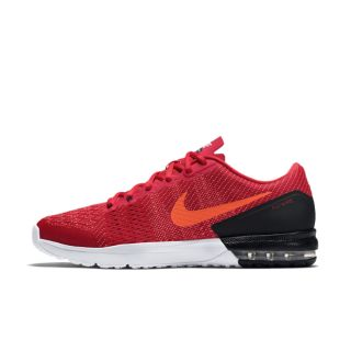 Nike Air Max Typha Mens Training Shoe