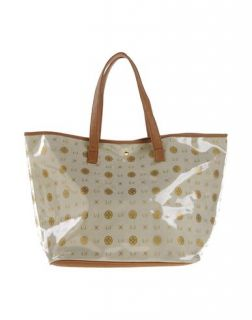Liu •Jo Beachwear Handbag   Women Liu •Jo Beachwear Handbags   45299008HJ