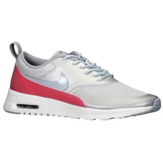 Nike Air Max Thea   Womens   Running   Shoes   Obsidian/Coastal Blue/Summit White