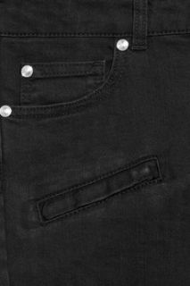 Low rise skinny jeans  Pierre Balmain