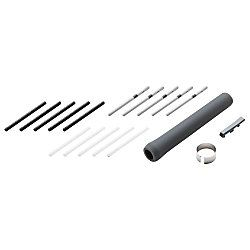 Wacom FUZA118 Intuos3 Grip Pen Accessory Kit