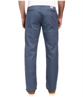 Benny Gold First Class Chino Pants Slate