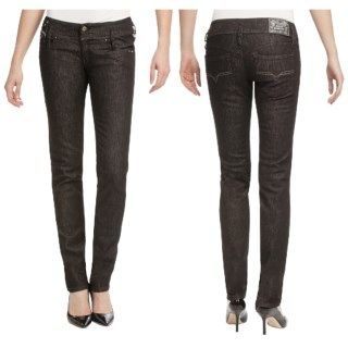 Diesel Matic Skinny Jeans (For Women) 5900P 91