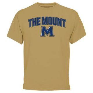 Mount St Marys University Apparel, Shop Mount St Marys Mountaineers Gear, Mountaineers Merchandise, Store, Bookstore, Clothing, Gifts, The Mount