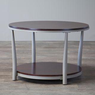 Wholesale Interiors Halo Coffee Table