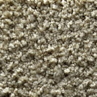 LifeProof Carpet Sample   Fashion Feature   Color Leola Pattern 8 in. x 8 in. EF 298605721