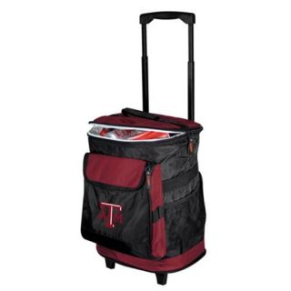 Logo Chair 219 57 Texas A and M Rolling Cooler