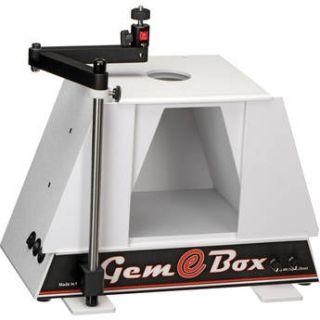 MK Digital Direct  Gem e Box 72200