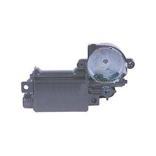 Cardone Window Lift Motor   Remanufactured 42 17