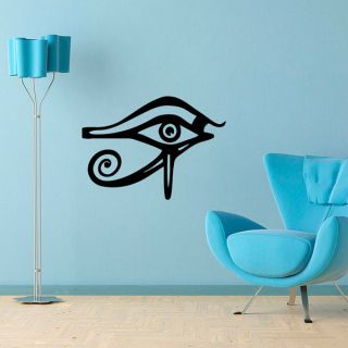 Opinion Amulet Vinyl Wall Decal Art  ™ Shopping   The Best
