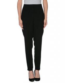 Emporio Armani Casual Pants   Women Emporio Armani Casual Pants   36743968AG