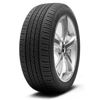 Bridgestone Dueler H/L 400 Tire 255/50R19XL