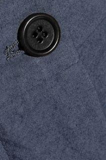 Cotton tapered pants  Étoile Isabel Marant