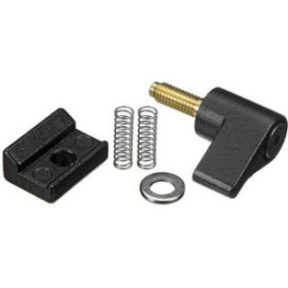 Manfrotto R357,03 Locking Knob Assembly for Select R357.03