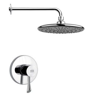 Mario Pressure Balance Shower Faucet by Remer by Nameeks