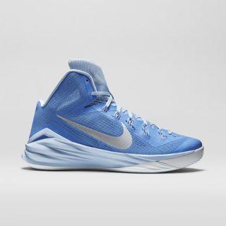 Nike Hyperdunk 2014 TB Mens Basketball Shoe.