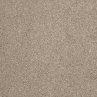 Home Decorators Collection Cressbrook II (S)   Color Pebble 15 ft. Carpet HDA040TX24