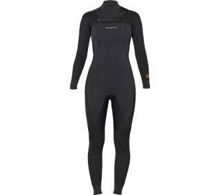 Womens Patagonia R3 Front Zip Full Suit Regular
