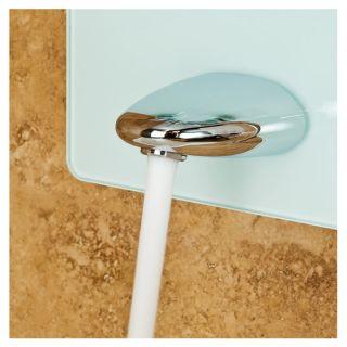Pulse Shower Spas Lahaina ShowerSpa