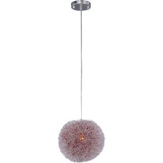 Clipp Other 1 light Single Pendant   16946150   Shopping
