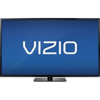 "VIZIO E Series   60"" Class (60 1/25"" Diag.)   LED   1080p   120Hz   Smart   HDTV E601I A3"