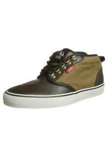 Cheap Men's High Top Trainers  Sale on