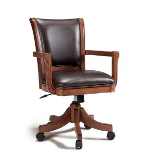 Hillsdale Park View Chair   Office Chairs