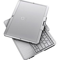 HP EliteBook 2760p LJ466UT 12.1 LED Tablet PC Core i5 i5 2540M 2.6GHz Smart Buy