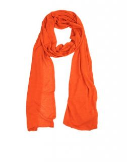 Michael Kors Oblong Scarf   Women Michael Kors Oblong Scarves   46268443
