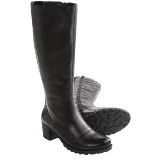 Remonte Aurica 82 Tall Boots (For Women) 8991U 51