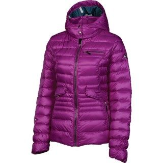 Neve Stevie Down Jacket (For Women) 7050P