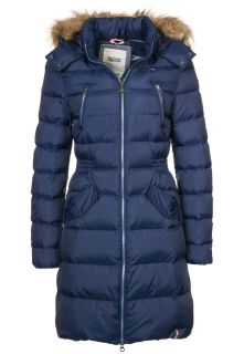 Cheap Womens Down Coats  Sale on ZALANDO UK