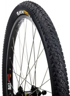 Continental Race King Tire   29 x 2.2