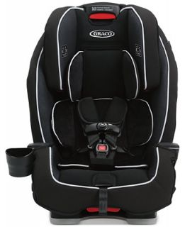 Graco Baby Milestone All in 1 Car Seat   Baby Strollers & Gear   Kids