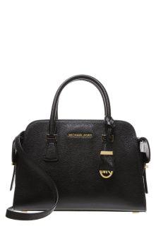 MICHAEL Michael Kors HARPER   Handbag   black