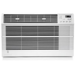 Friedrich US10D30A 24 Uni Fit Thru The Wall Air Conditioner